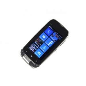 Sony Lt29I-6577 Wcdma Android 4.0 Wifi Dual Sim 4.5 Купить В Украине