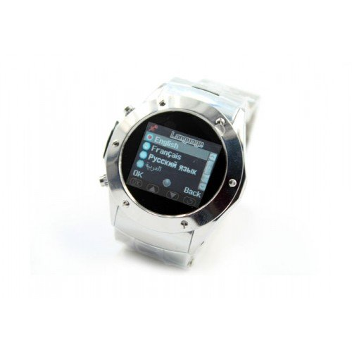 View 15 best w968 watch phone manual images